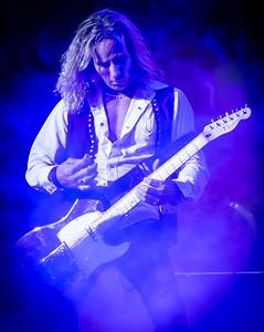 Rebel Soul Concert Photography Las Vegas  September 02, 2014  049