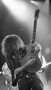 Rebel Soul Concert Photography Las Vegas  September 02, 2014  047