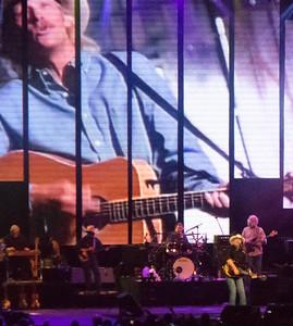 Alan Jackson Concert Phoenix February 28, 2015  024