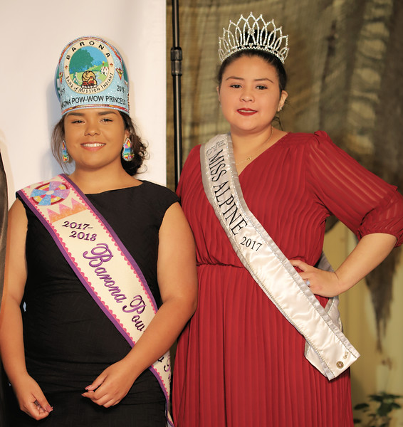 IMG_5116 _ Miss Barona and Miss Alpine BECA 2018.jpg