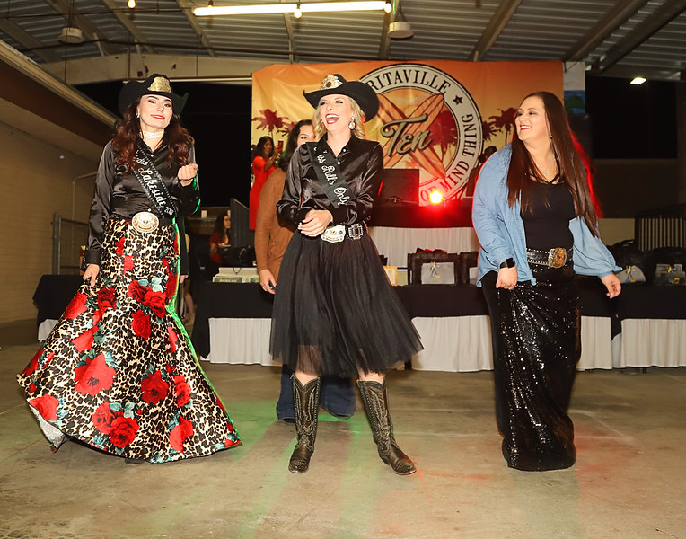 IMG_5278_Rodeo Queens Dance BECA.jpg