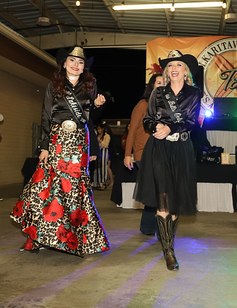 IMG_5279_Rodeo Queens Dance 2 BECA.jpg