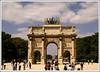 Paris6871ArchduCarrousel