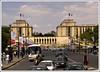 Paris6879Trocadero