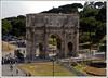 Rome6337ArchofConstantine