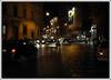 Rome6386Night
