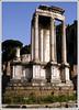 Rome6352TempleVesta