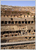 Rome6332Colosseum