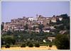 Rome6315TriptoRome