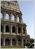 Rome6322Colosseum