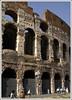 Rome6342Colosseum