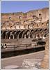 Rome6331Colosseum