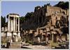 Rome6353TempleVesta