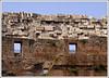 Rome6333Colosseum