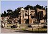 Rome6357ForumTemples