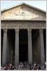 Rome6369Pantheon