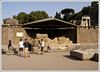Rome6355TempleJuliusCaesar