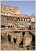 Rome6340Colosseum