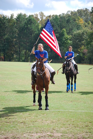 Polo for Parkinsons 250