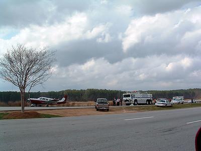 2004-03-30-plane3