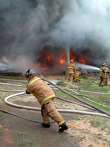2004-04-03-rfd-live-burn121