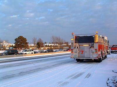 2005-01-25-snow23