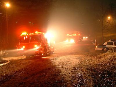 2005-02-21-house-fire-night-rfd55