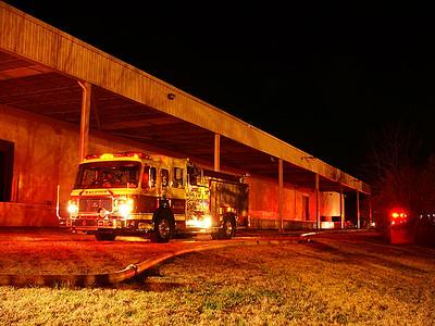 2006-01-19-rfd-bush-st-54-mjl