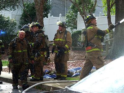 2006-01-07-rfd-major-fire-072-mjl