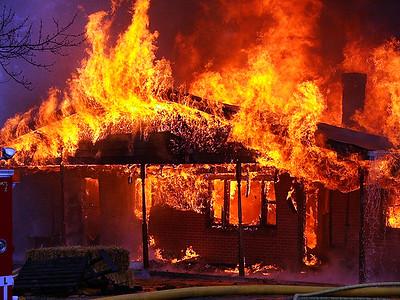 2006-01-30-mfd-live-burn-09-mjl