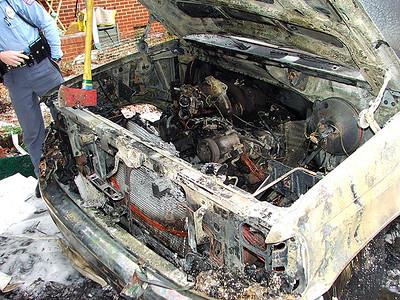 2005-01-21-rfd-bland-rd-096-mjl