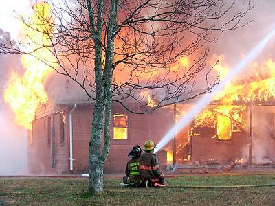 2006-01-30-mfd-live-burn-14-mjl