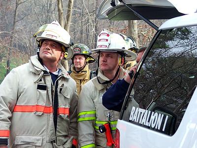 2006-01-07-rfd-major-fire-102-mjl