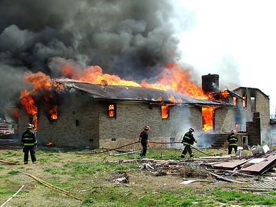 2006-03-12-wendell-live-burn-198-mjl