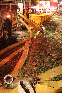 2007-01-25-shfd-mica-mine-ln-071-mjl
