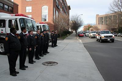 2007-01-17-rfd-funeral-45-mjl