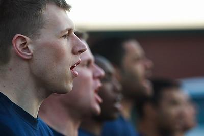 2009-02-06-rfd-recruits-117-mjl