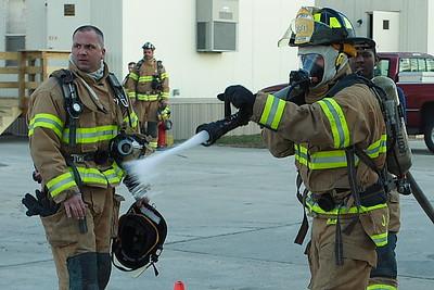 2009-02-06-rfd-recruits-081-mjl