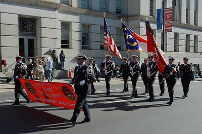 2009-01-10-gov-parade-03-mjl