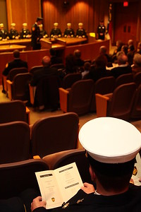 2011-01-26-rfd-ceremony-059-mjl