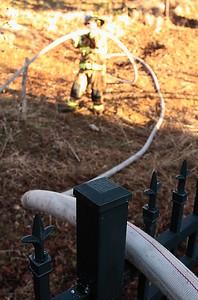 2011-02-19-ffd-falls-of-neuse-070-mjl