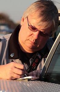 2012-02-09-ems-wilmington-st-16-mjl