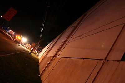 2012-01-24-rfd-atlantic-ave-47-mjl