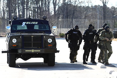 2014-01-15-rfd-active-shooter-drill-during-mjl-062-edit