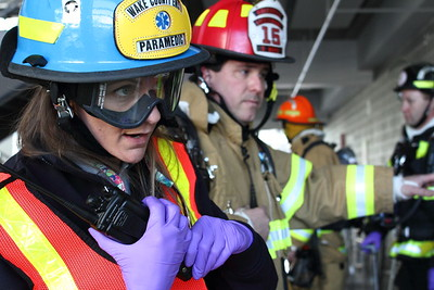 2014-01-15-rfd-active-shooter-drill-during-mjl-098