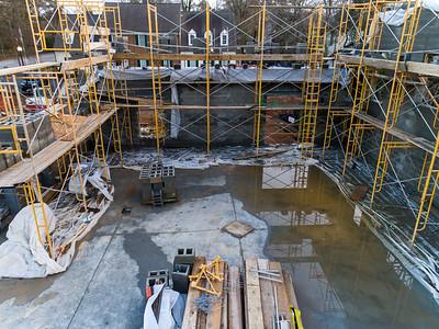 2019-02-21-rfd-sta6-construction-drone-mjl-6