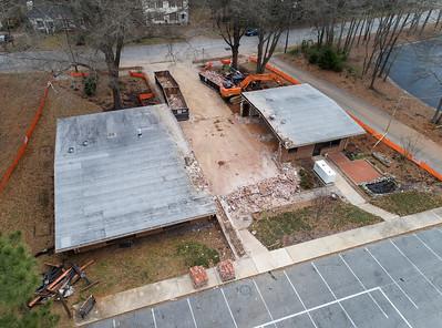 2019-01-27-rfd-sta11-construction-drone-mjl-008
