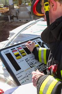 2020-01-05-dfd-trench-rescue-mjl-056