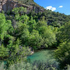Fossil Creek 23b