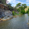 Fossil Creek 17b